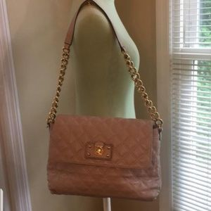 Marc Jacobs Single Flap bag